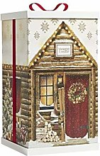 Yankee Candle Tower Advent Calendar Gift Set 2019