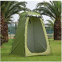 Yanqhua Play tent Anti UV Awning Tents Outdoor