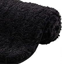 YANSKY Bathroom Rug Premium Luxury Bath Mat