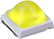 Yanyan MAYALI 2W Nail Lamp Bead UV LED SMD5054