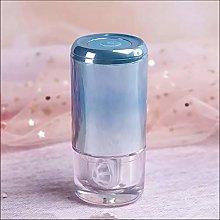Yaobuyao Ultrasonic Contact Lens Cleaning Machine