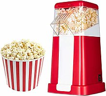 Yaosh Popcorn Maker, Children's Automatic