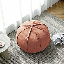 yaowen Bean Bag Chair Lazy Sofa Tatami Single