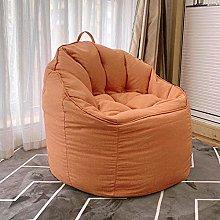 yaowen Lazy Sofa Bean Bag Tatami Single Sofa