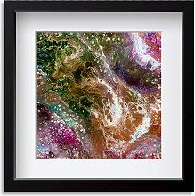 YARDART - Helen Lynch 'Orion Nebula'