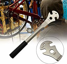 YASE-king Adjustable Tools for Home Wrench Sets