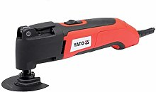 Yato yt-82220–Oscillating Multi-Tool with