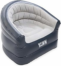 YAWN Air Chair Inflatable sofa Indoor & Outdoor Use