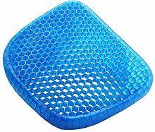 YAzNdom Gel Seat Cushion Gel Cushion Cool And