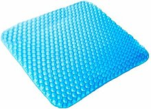 YAzNdom Gel Seat Cushion Gel Cushion Zero Gravity