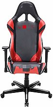 YAzNdom Pc Chair Comfortable Home Lying Computer