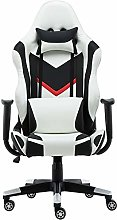 YAzNdom Pc Chair Computer Game Chair Home