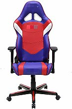 YAzNdom Pc Chair Computer Gaming Office Chair