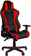 YAzNdom Pc Chair Gaming Chair Computer Chair Home