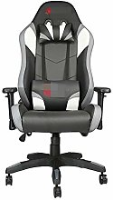 YAzNdom Pc Chair Gaming Computer Game Chair Anchor