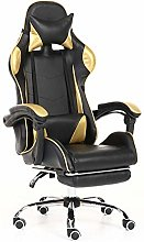 YAzNdom Pc Chair Home Office Computer Chair Home