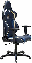 YAzNdom Pc Chair Racing Gaming Office Chair Racing