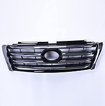 YBNB Car Grill, Suitable For Fj150 2014-2019 Abs