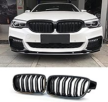 YBNB Front Grill, Suitable For 5 Series G30 G38