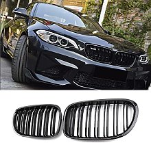 YBNB Front Grill, Suitable For 7 Series F01 F02