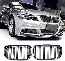 YBNB Front Grill, Suitable For 7 Series G11 G12