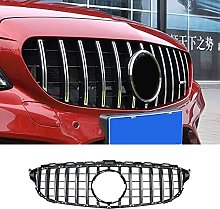 YBNB Front Grill, Used For C-Class W250 2015-2018