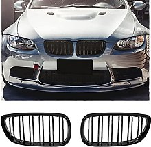 YBNB Front Grille, Suitable For 3 Series E92 E93