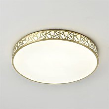 YBright Ceiling Light Lamp Lighting Energy Saving