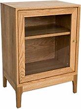 YBWEN Sideboard Small Sideboard Buffet Cabinet for
