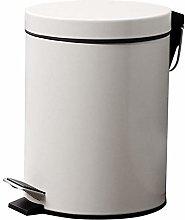 YBYB Trash can Trash Can Kitchen Living Room