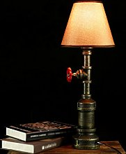 YC electronics Table Lamps Desk Lamps Vintage