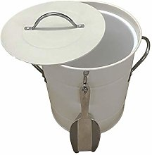 YC Ice Bucket, Double Walled Portable Wine Chiller