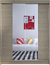 Ye Perfect Choice Modern Wardrobe Mirrors Sliding