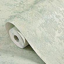YEASQGS Luxury Modern Non-Woven Wallpaper 3D