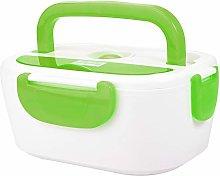 Yeelur Electric Lunch Box, Portable Food Warmer