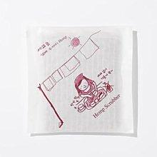 Yegoeun Sambe - Sambe(Korean Hemp Fiber) Washing