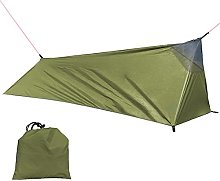 Yestter Backpack Tent, Outdoor Ultralight Camping