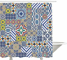 Yeuss Moroccan Decor Collection, Moroccan Classic