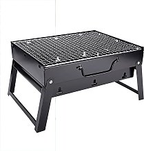 YEYP Grill,bbq,Smokeless Electric Grill, Indoor