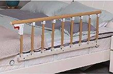YF Elderly Bed Guard Rails Simple Bedside Portable