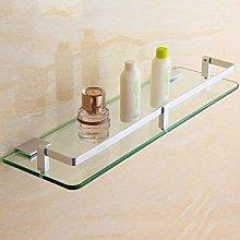 YF-SURINA Bath Storage Shelf, Bathroom Shelves