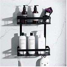 YF-SURINA Bathroom Shelves Shower Caddy Bath