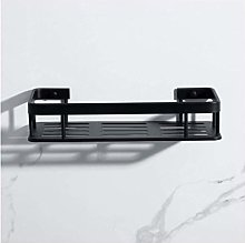 YF-SURINA Bathroom Shelves, Shower Caddy Bath