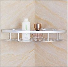 YF-SURINA Shower Caddies Shelf Bathroom Shower