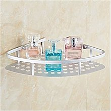 YF-SURINA Shower Caddies Shelf Shower Caddies