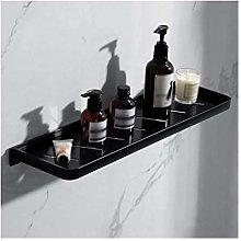 YF-SURINA Shower Caddy Shelf Bathroom Shelves Wall