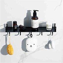 YF-SURINA Shower Caddy Shelf Bathroom Shower Caddy