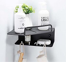 YF-SURINA Shower Caddy Shelf Bathroom Storage