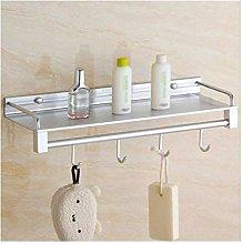YF-SURINA Shower Caddy Shelf Shower Caddies