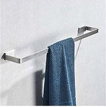 YF-SURINA Towel Storage Shelf Wall Mount Space